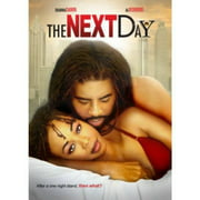 The Next Day (DVD)