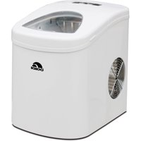 Igloo ICE108 Compact Portable Ice Maker
