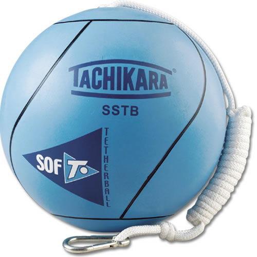 Tachikara SSTB Sof-T Tetherball
