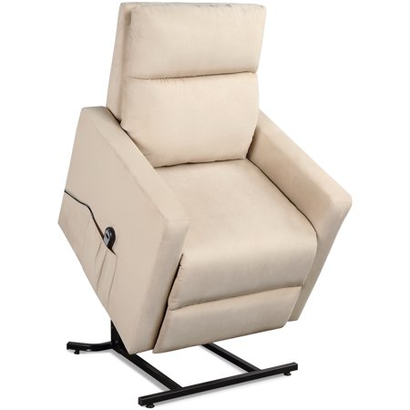 Prime Electric Recliner Chairs For Elderly Lift Recliners Wide Ibusinesslaw Wood Chair Design Ideas Ibusinesslaworg