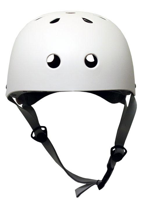 Choose Color OSFA Krown Helmet