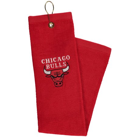 Chicago Bulls McArthur 15