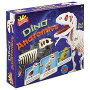 Scientific Explorer Dino Anatomics
