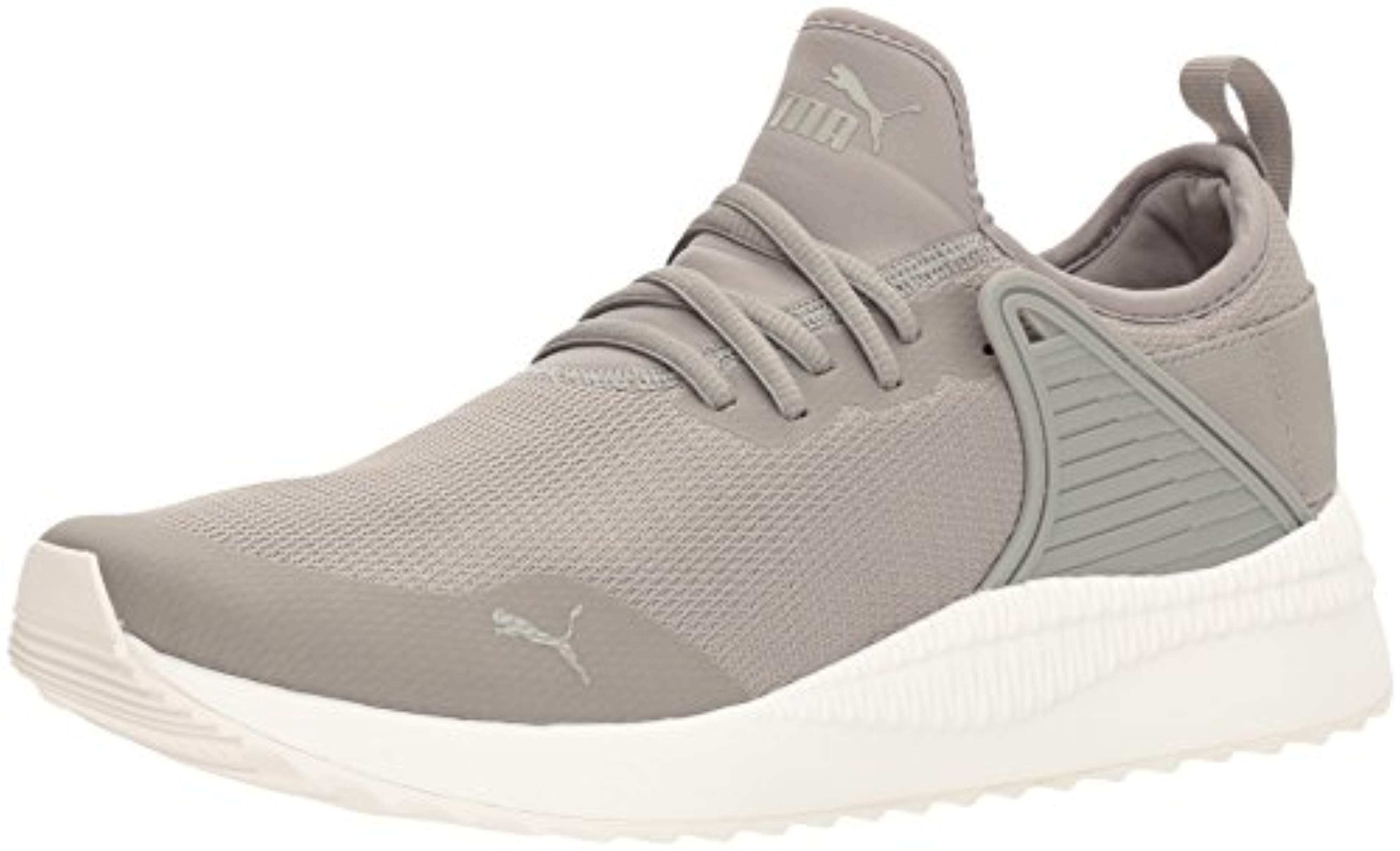 054e93fecc7261 PUMA - Puma Men S Pacer Next Cage Gk Sneaker - Walmart.com