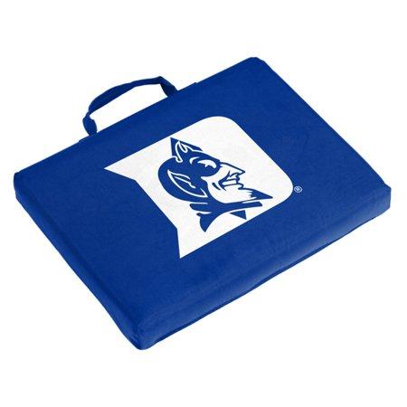Duke Blue Devils Grill - Duke Blue Devils Bleacher Cushion