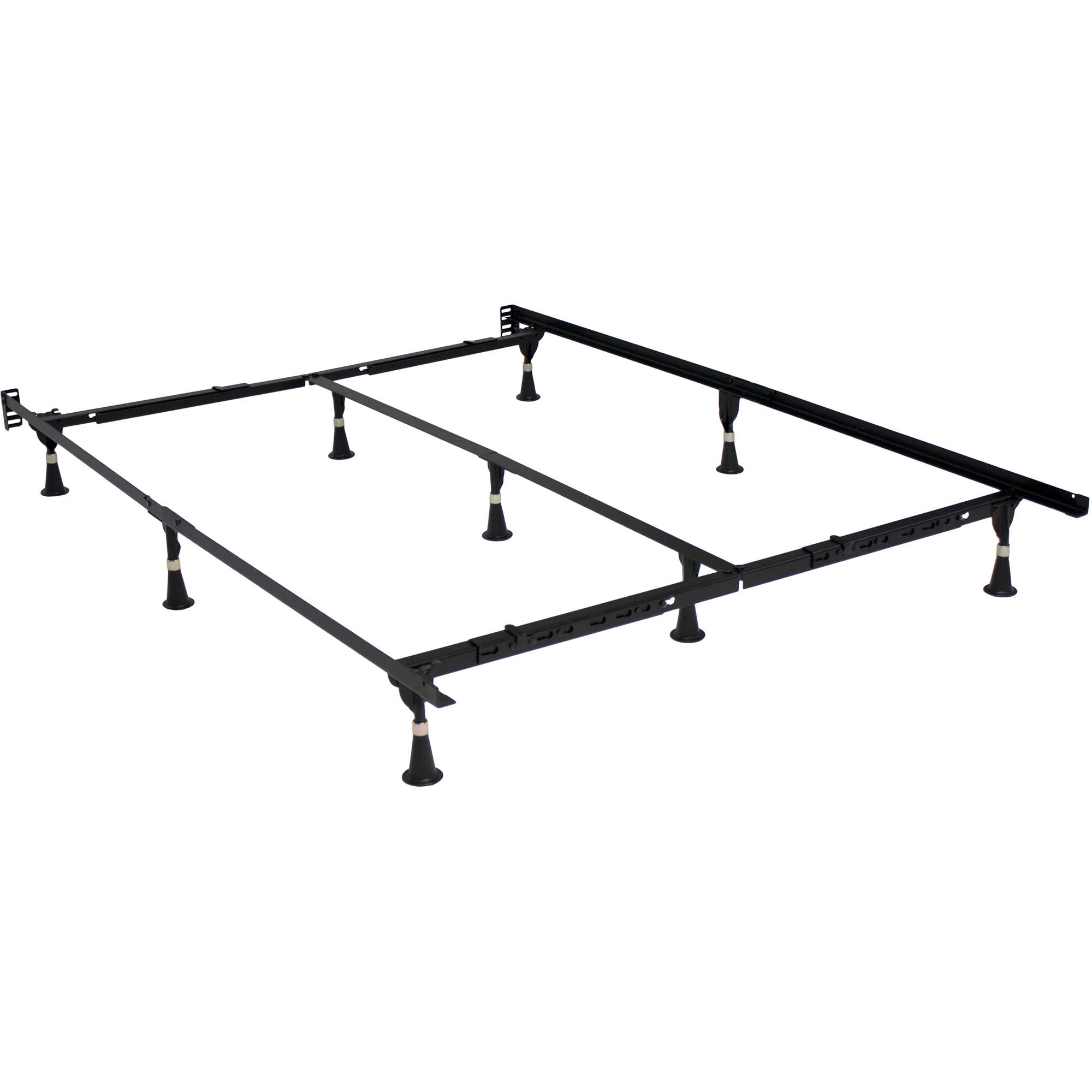 simmons br studio premium adjustable bed frame - Adjustable Bed Frame Reviews