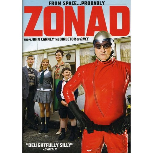Zonad (Widescreen)