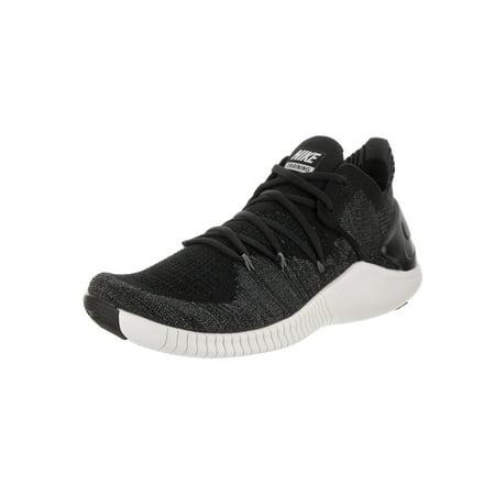 buy online dc937 b0f42 Nike - Nike Women s Free TR Flyknit 3 Training Shoe - Walmart.com