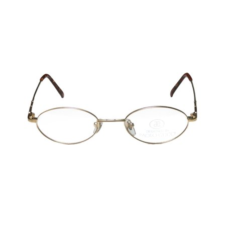 7256d7eb729 Paolo Gucci Gold Frames - Image Decor and Frame Worldwebresource.Org