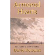 Armored Hearts : Selected & New Poems