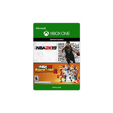nba games to download
