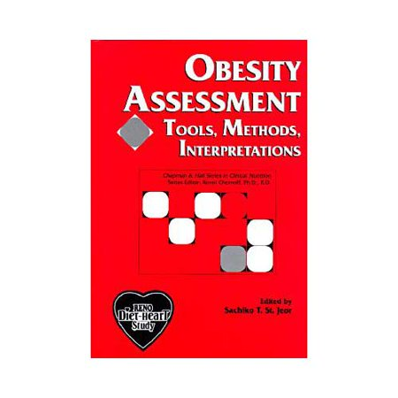 Obesity Assessment  Tools  Methods  Interpretations   A Reference Case   The Reno Diet Heart Study