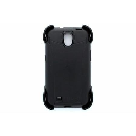 size 40 fd4cd b8f23 OtterBox Defender Case for Samsung Galaxy Mega 6.3 1st Gen Black * OEM  Original (Refurbished)