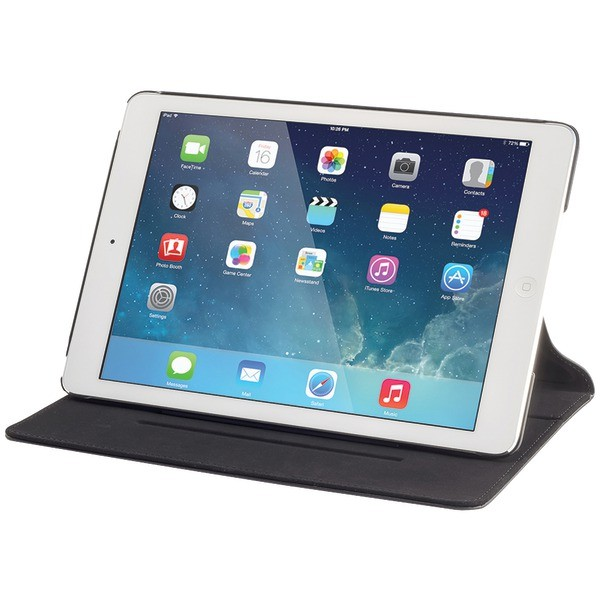 Devicewear Ridge iPad Mini Case