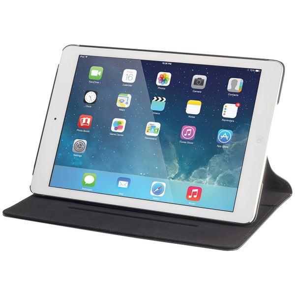 Devicewear RDG-IPMR-BLK Apple iPad mini The Ridge Case