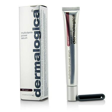 Best Dermalogica Multivitamin Power Facial Serum, 0.75 Oz deal