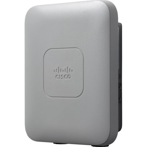 Cisco Aironet 1542I IEEE 802.11ac 1.14 Gbit/s Wireless Access Point - image 1 of 1