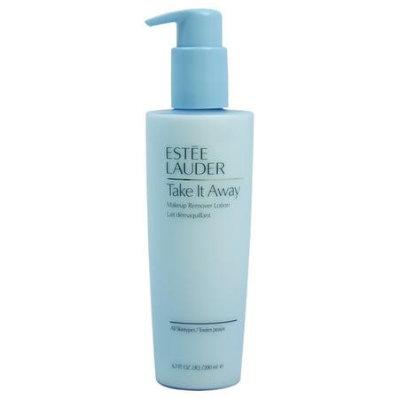 Estee Lauder Take It Away Makeup Remover, 6.7 Oz