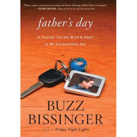 Father's Day - eBook