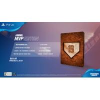 MLB The Show 19 MVP Edition, Sony, PlayStation 4, 711719526643