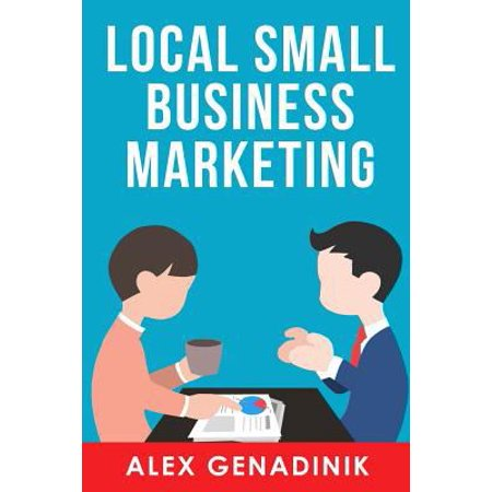 Local Small Business Marketing  Best Ways To Promote A Local Business Or Service