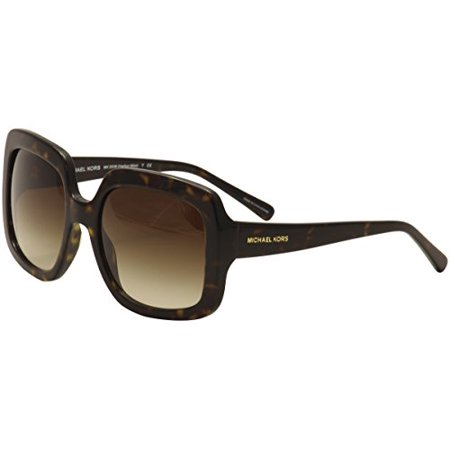 Michael Kors Mens Sunglasses (Sunglasses Michael Kors MK 2036 300613 DARK TORTOISE )