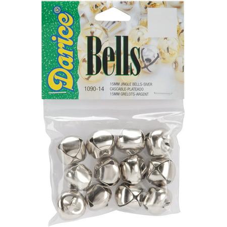 - Jingle Bells .625