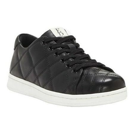 845885d74c27 ED Ellen DeGeneres - Women's Crowley Sneaker - Walmart.com