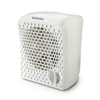 Holmes Personal Space 2-Speed Air Purifier with Air Ionizer