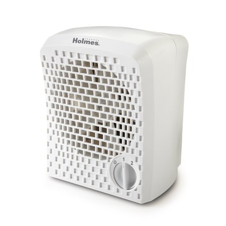 Holmes Personal Space Air Purifier (HAP116Z-U) (Best Quality Air Purifier)