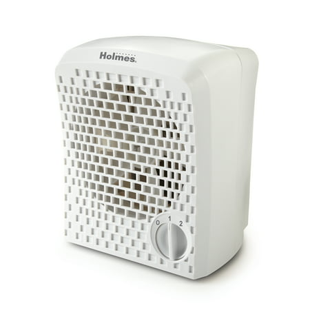 Holmes Personal Space Air Purifier (HAP116Z-U)