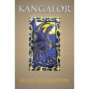 Kangalor - eBook