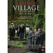 A French Village: Season 6 by