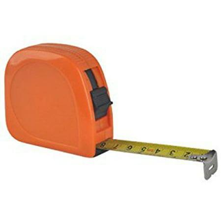 APEX TOOL GROUP-ASIA JK160219 16' Tape Measure