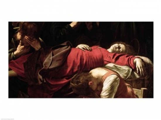 Can understanding death of a virgin caravaggio hope, you