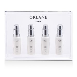 Orlane - B21 Whitening Essence -4x7.5ml