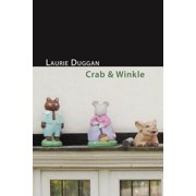Crab & Winkle