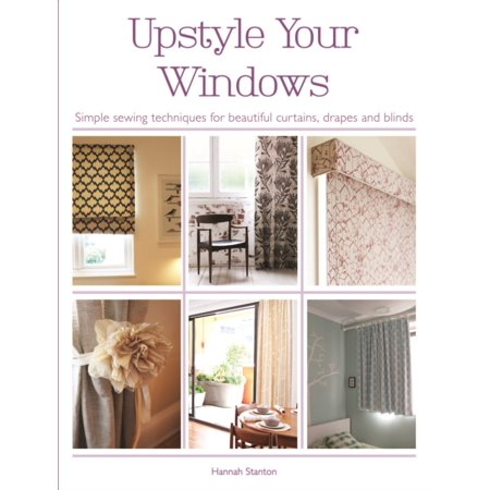 Upstyle Your Windows  Flexibound