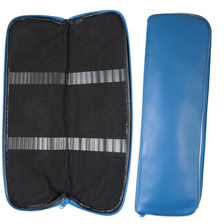 Herrschners® Leatherette Needle Case