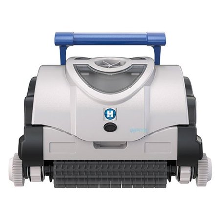 Hayward RC9740CUB Sharkvac Robotic Pool Cleaner with 50 ft. Cable