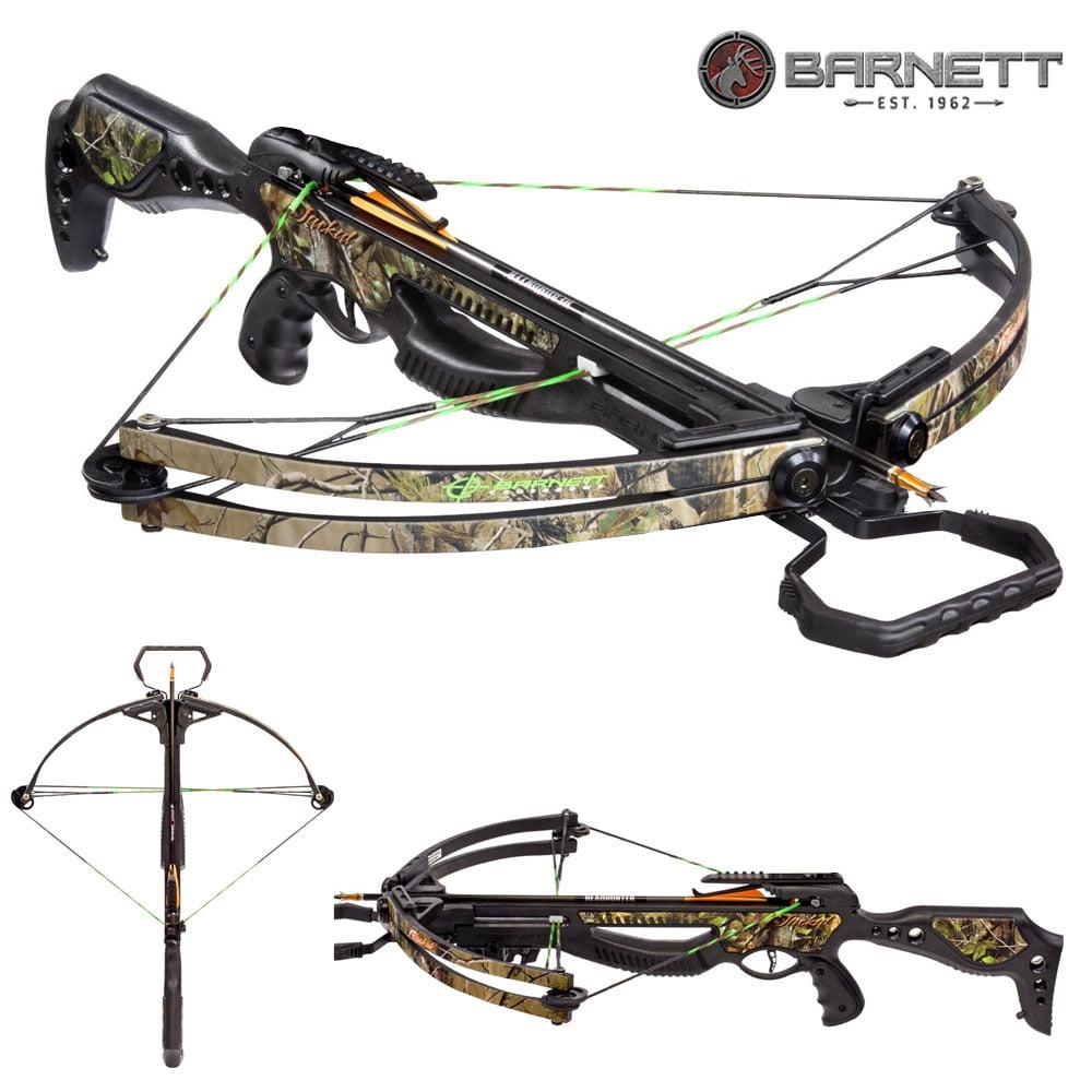 Barnett Jackal Crossbow (315 FPS)- RTAPG -