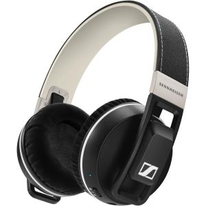 Sennheiser 506087 Urbanite Xl Wireless B/T
