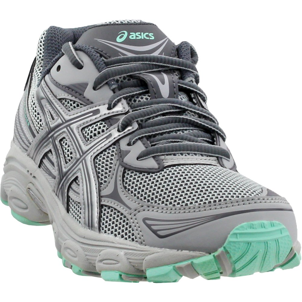 ASICS Asics Womens Gel Vanisher Running Athletic Walmart