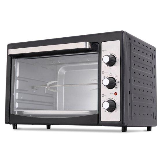 Electric Toaster Oven ~ W l electric toaster oven walmart