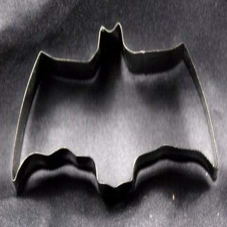 Flying Black Bat (R&M Flying Bat 4.5
