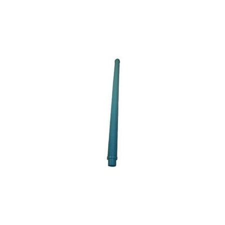 Pentair K50656 E-Z Vac Standard Kreepy Krauly Hose Kit (Complete Vac)