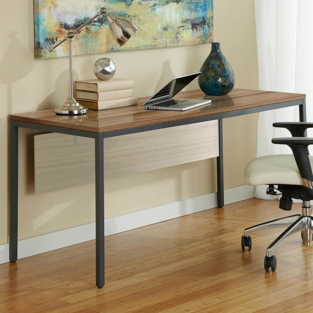 Jesper Office Parson Collection Parson Desk