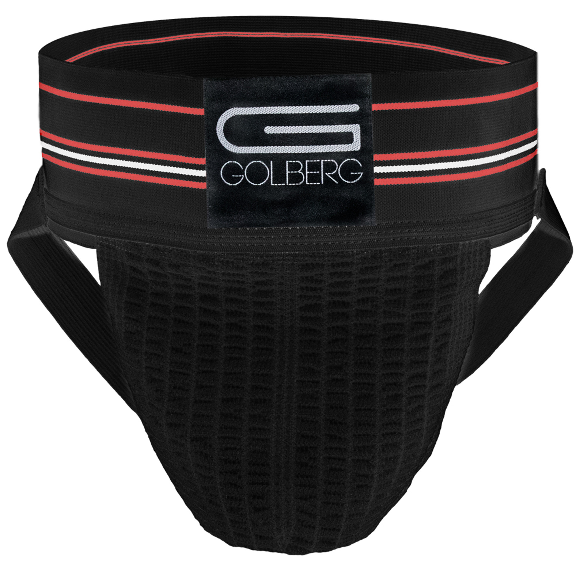 GOLBERG Athletic Supporter (2 Pack)