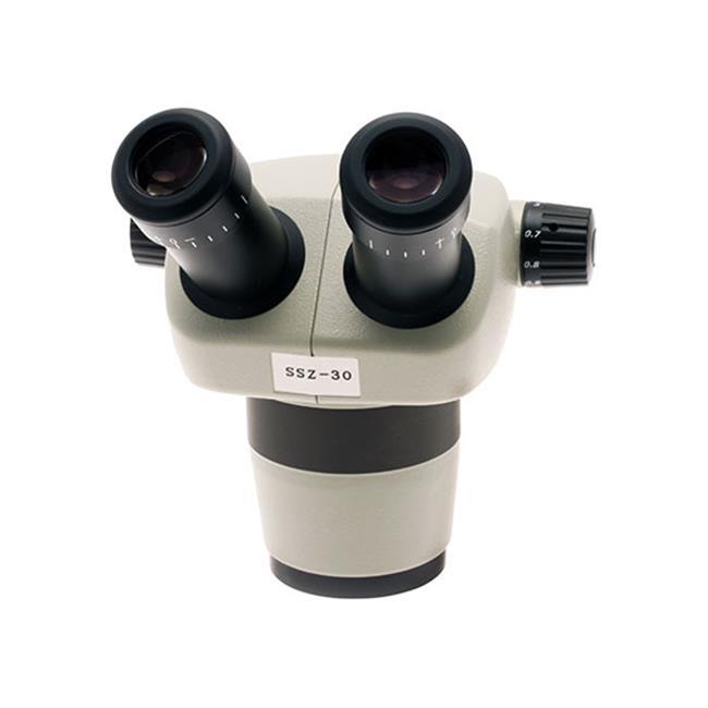 Aven Tools SSZ-30 Stereo Microscopes - Magnification min: 7