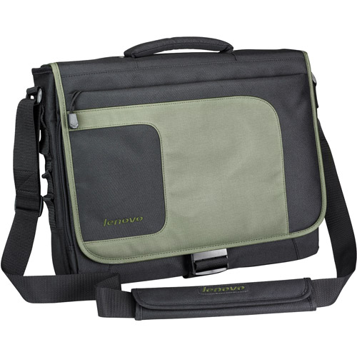 Lenovo Max Messenger Bag